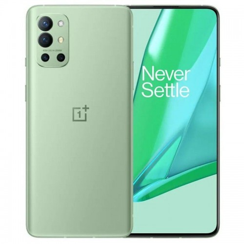 Смартфон Oneplus 9R, 12/256Gb, Green