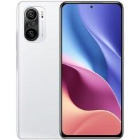 Смартфон Xiaomi Mi 11i, 8.256Gb, Frosty White