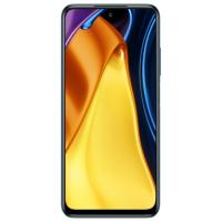 Смартфон Xiaomi Poco M3 Pro, 6/128Gb, Cool Blue (NFC)