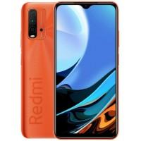 Xiaomi Redmi 9T, 4.64Gb, Sunrise Orange