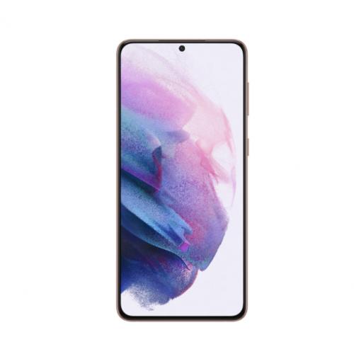 Xiaomi Электронный термометр MMC-T201-1