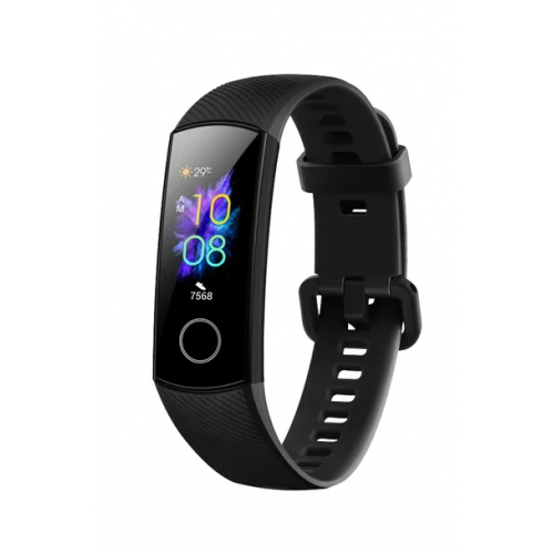 Xiaomi Redmi Band 5