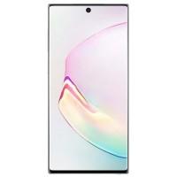 Смартфон Samsung Galaxy Note 10, 8.256Gb, Aura White