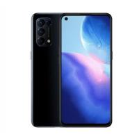 Смартфон Oppo Reno 5 5G, 8.128Gb, Black
