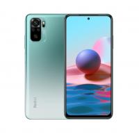 Xiaomi Redmi Note 10, 4.128Gb, Lake Green