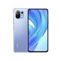 Xiaomi Mi 11 Lite, 8.128GB, Bubblegum Blue