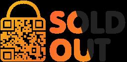 Интернет-магазин цифровой техники sold-out.ru