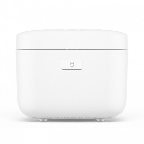 Рисоварка Xiaomi mijia IH 4L Smart Electric Rice Cooker
