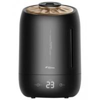 Увлажнитель воздуха Xiaomi Deerma Air Humidifier 5L DEM-F600 (черный)