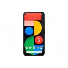 Смартфон Google Pixel 5, 8.128Gb, Green