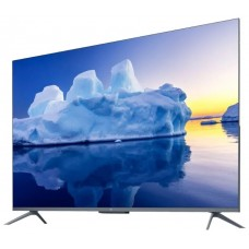 Телевизор Xiaomi Mi TV 5 65 65 (2019)