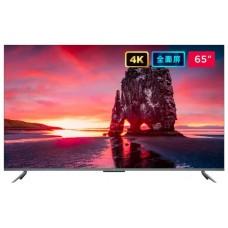 "Телевизор QLED Xiaomi Mi TV 5 65 Pro 65"""