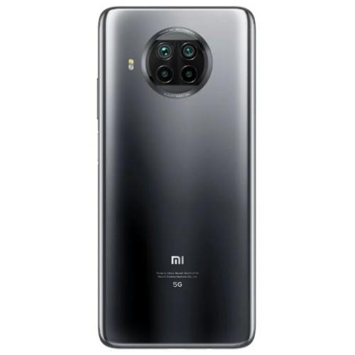 Xiaomi Mi10T Lite 6/128gb 5G Gray