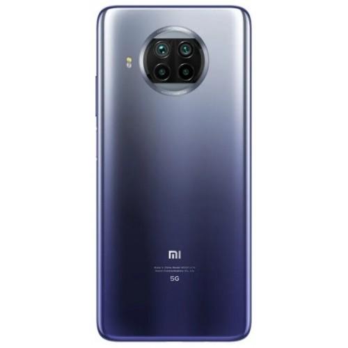 Xiaomi Mi10T Lite 6/128gb 5G Blue
