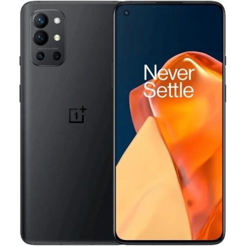 Смартфон Oneplus 9R, 12/256Gb, Black