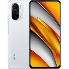 Xiaomi Poco F3, 6.128Gb, Arctic White