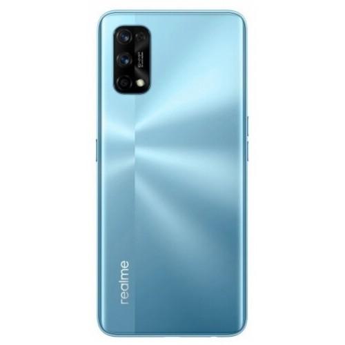 Realme 7 Pro, 8.128Gb, Silver