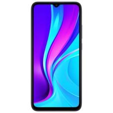 Xiaomi Redmi 9C, 2.32GB, Midnight Gray