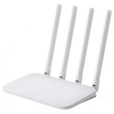 Wi-Fi роутер Xiaomi Mi Wi-Fi Router 4C