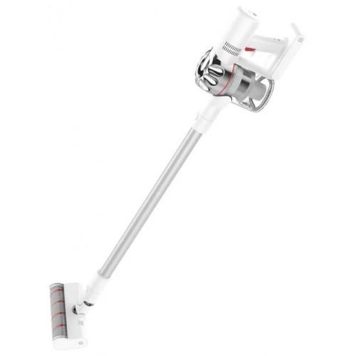 Пылесос беспроводной ручной Xiaomi Dreame V9P Vacuum Cleaner EU