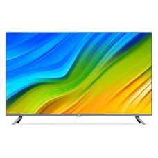 Телевизор Xiaomi E43S Pro 43 (2019)