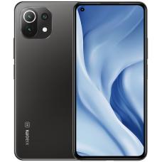Xiaomi Mi 11 Lite 5G (1)