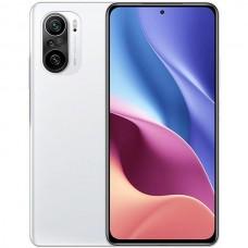 Xiaomi Mi 11i (1)