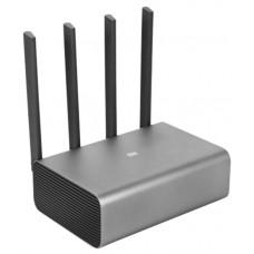 Роутер Xiaomi Mi WiFi Router PRO