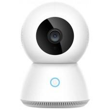 IP-камера поворотная с Wi-Fi Xiaomi MiJia 360° Home Camera 1080p (MJSXJ03CM)