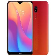 Xiaomi Redmi 8A (6)