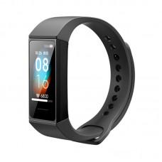 Умный браслет Xiaomi Redmi Band 5