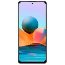 Смартфон Xiaomi Redmi Note 10 Pro 5G, 8/128Gb, Green (Global Rom)