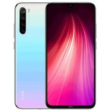 Xiaomi Redmi Note 8 2021 (5)