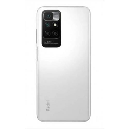 Смартфон Xiaomi Redmi 10, 6/128Gb, Pebble White
