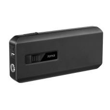 Пуско-зарядное устройство для автомобиля Xiaomi 70mai Jump Starter Max 18000 mah midrive ps06