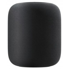 Apple HomePod, Black
