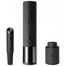 Набор аксессуаров Xiaomi Сorkscrew Set (HU0090) 4 шт