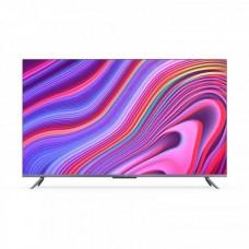 Телевизор Xiaomi Mi TV 5 55 55 (2019)