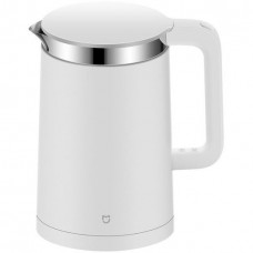 Чайник Xiaomi Smart Kettle Bluetooth CN