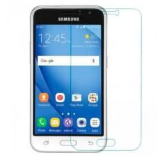 Защитное 2D стекло Samsung J1
