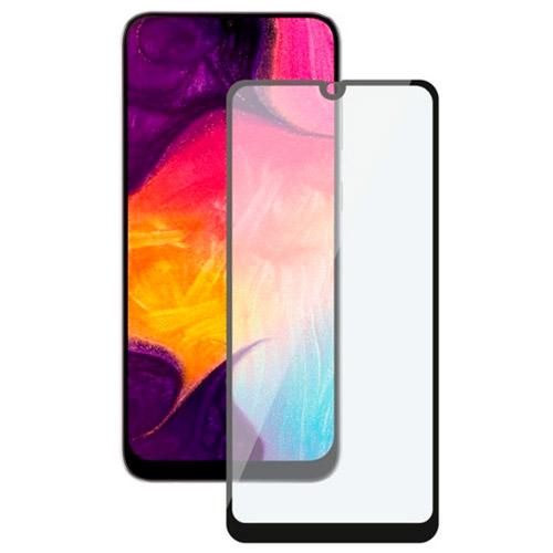 3D Стекло Samsung A30