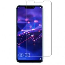 Защитное стекло 2D Huawei Honor 9 Lite 0,3мм