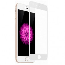 Защитное стекло 2D iPhone 7 Plus/8 Plus 0,3мм