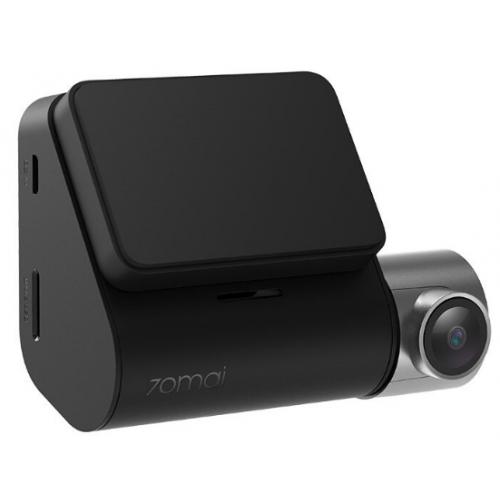 Видеорегистратор Xiaomi 70mai Dash Cam Pro Plus A500 (Global)
