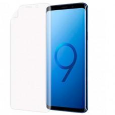 Защитная Пленка Samsung S9 Plus