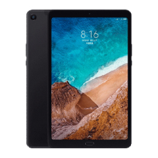 Xiaomi MiPad 4 Plus 128Gb LTE Black