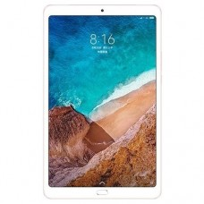Xiaomi MiPad 4 Plus 64Gb LTE Gold