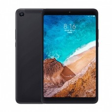 Xiaomi MiPad 4 64Gb LTE Black