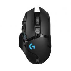 Мышь Logitech G G502 Hero