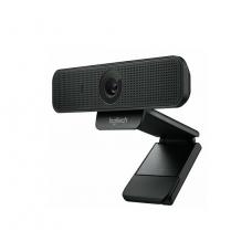Веб-камеры (1)